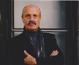 Joachim-Lothar-Gartner