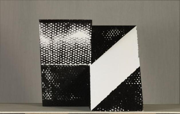 hexagonal_variation_1_2.jpg