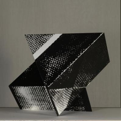 hexagonal_variation_1_9_oben_beschnitten.jpg