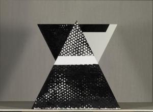 hexagonal_variation_1_3.jpg