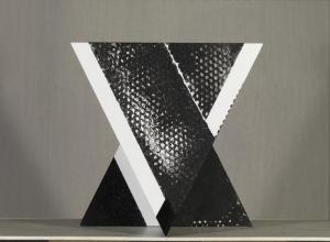 hexagonal_variation_1_4.jpg