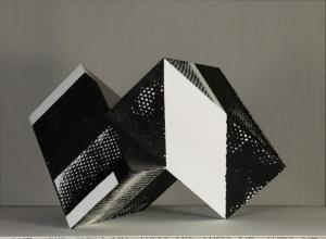 hexagonal_variation_1_7.jpg